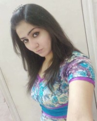 Vinita  Indore Excort Agency Girl