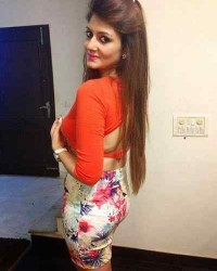 Anjali  Ahmedabad Excort Agency Boy