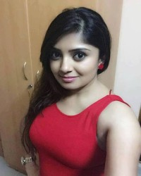 Xenia  Udaipur Excort Agency Girl