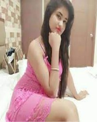 Chitra  Bhopal Excort Independent Girl