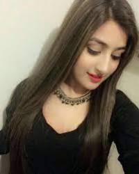 Kamini  Lucknow Excort Agency Girl