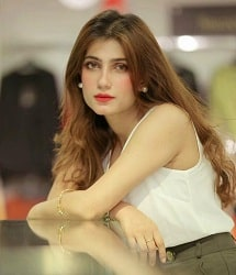 HIba Khan Rohtak Excort Agency Girl
