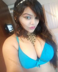 Meghna  Ajmer Excort  Girl